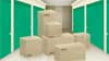 Removal Companies offer a better storage solution